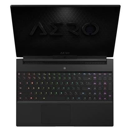 Gigabyte Aero 15 Classic 15 inch Laptop