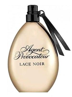 Agent Provocateur Lace Noir Women's Perfume