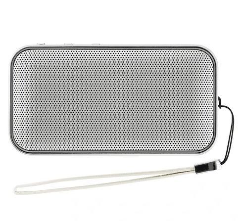 Friendie Air Live Mini Portable Speaker