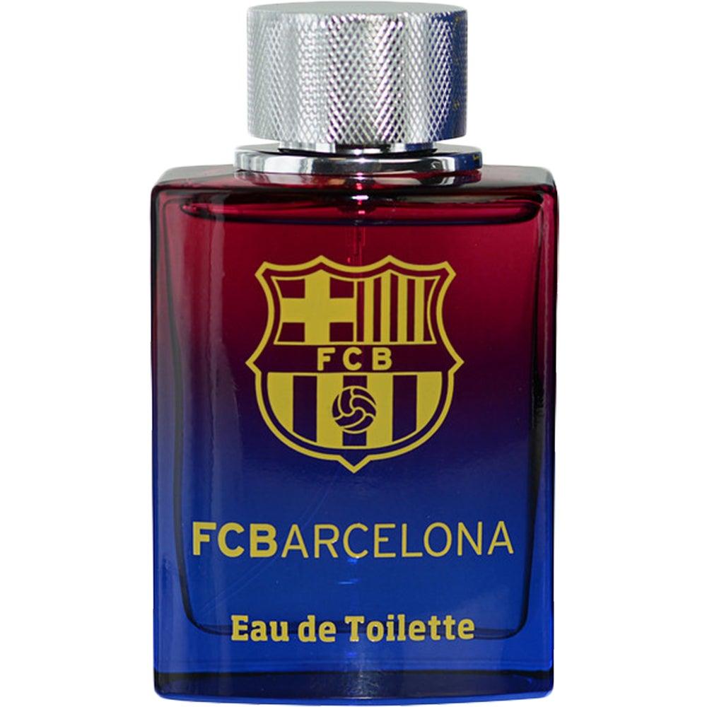 Air Val International FC Barcelona Men's Cologne