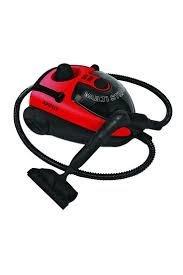 Airflo AFS518 Vacuum
