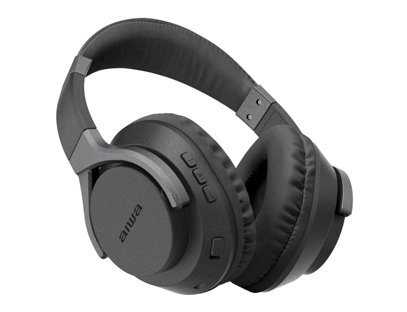Aiwa AHP-0213 Headphones