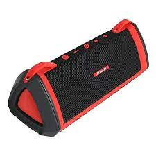 Aiwa Exos 3 Portable Speaker