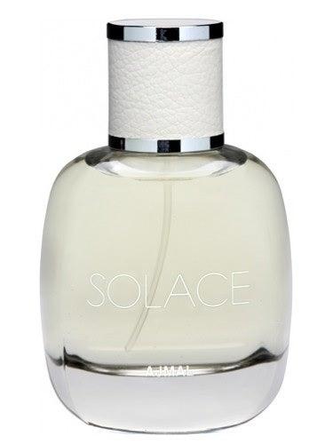 Ajmal Solace Women's Perfume
