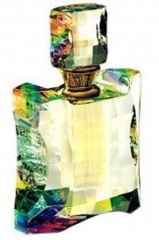 Ajmal Unveil Women's Perfume