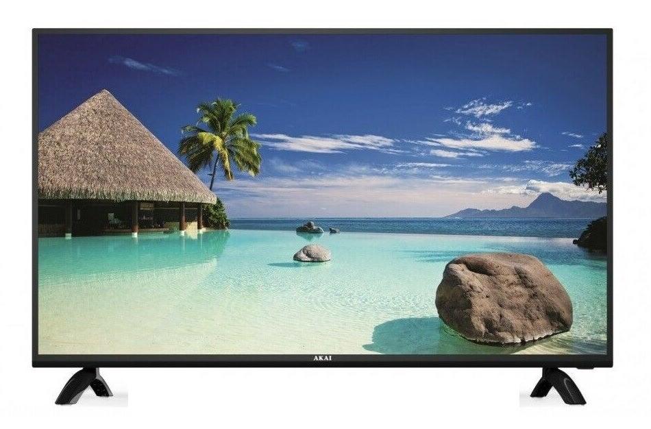 Akai AK4019NF 40inch FHD LED LCD TV