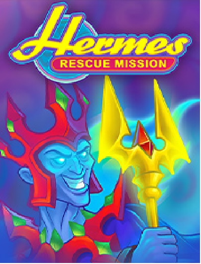 Alawar Entertainment Hermes Rescue Mission PC Game