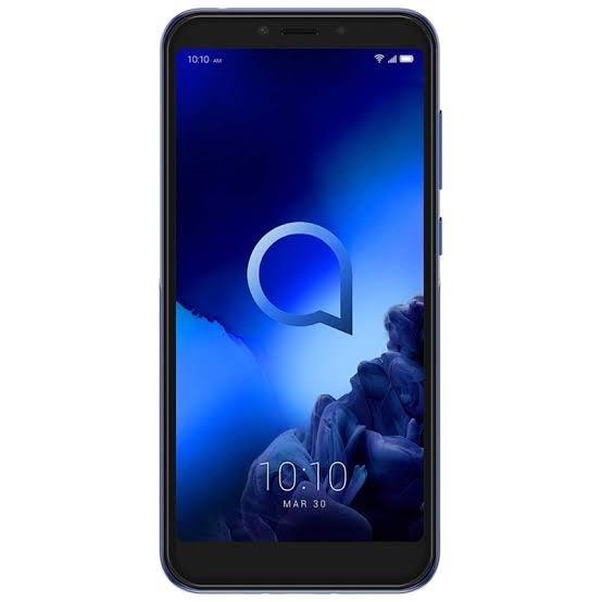 Alcatel 1S Mobile Phone