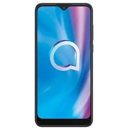 Alcatel 1V 2020 Mobile Phone