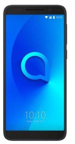 Alcatel 3 Mobile Phone