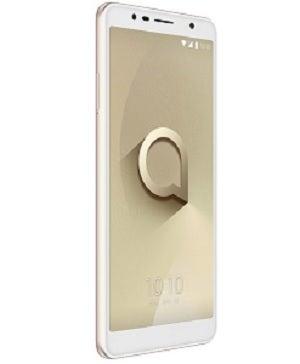 Alcatel 3C Mobile Phone