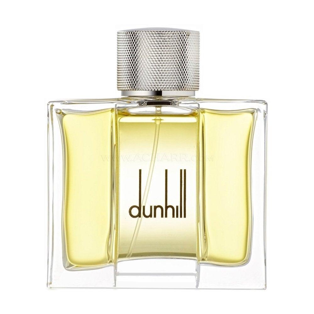 Alfred Dunhill 51.3 N Men's Cologne