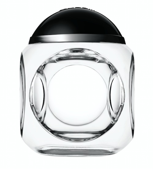 Alfred Dunhill Century Men's Cologne