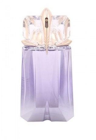 Thierry Mugler Alien Aqua Chic Light Women's Perfume