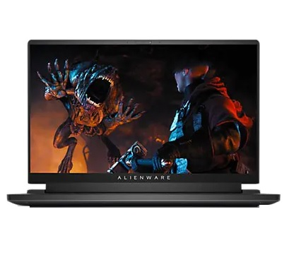 Dell Alienware M15 R5 15 inch Gaming Laptop