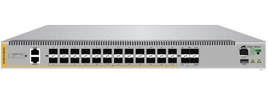 Allied Telesis IE510-28GSX Networking Switch