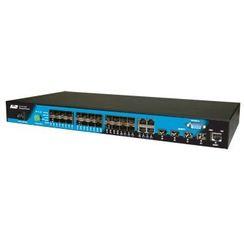 Alloy Australia AMS-4T24S4SFP Networking Switches