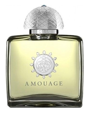 Amouage Ciel Women's Perfume