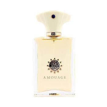 Amouage Dia 50ml EDP Women's Perfume