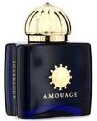 Amouage Interlude Extrait 50ml EDP Women's Perfume