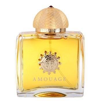 Amouage Jubilation 25 100ml EDP Women's Perfume