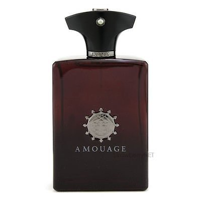 Amouage Lyric 100ml EDP Women's Perfume