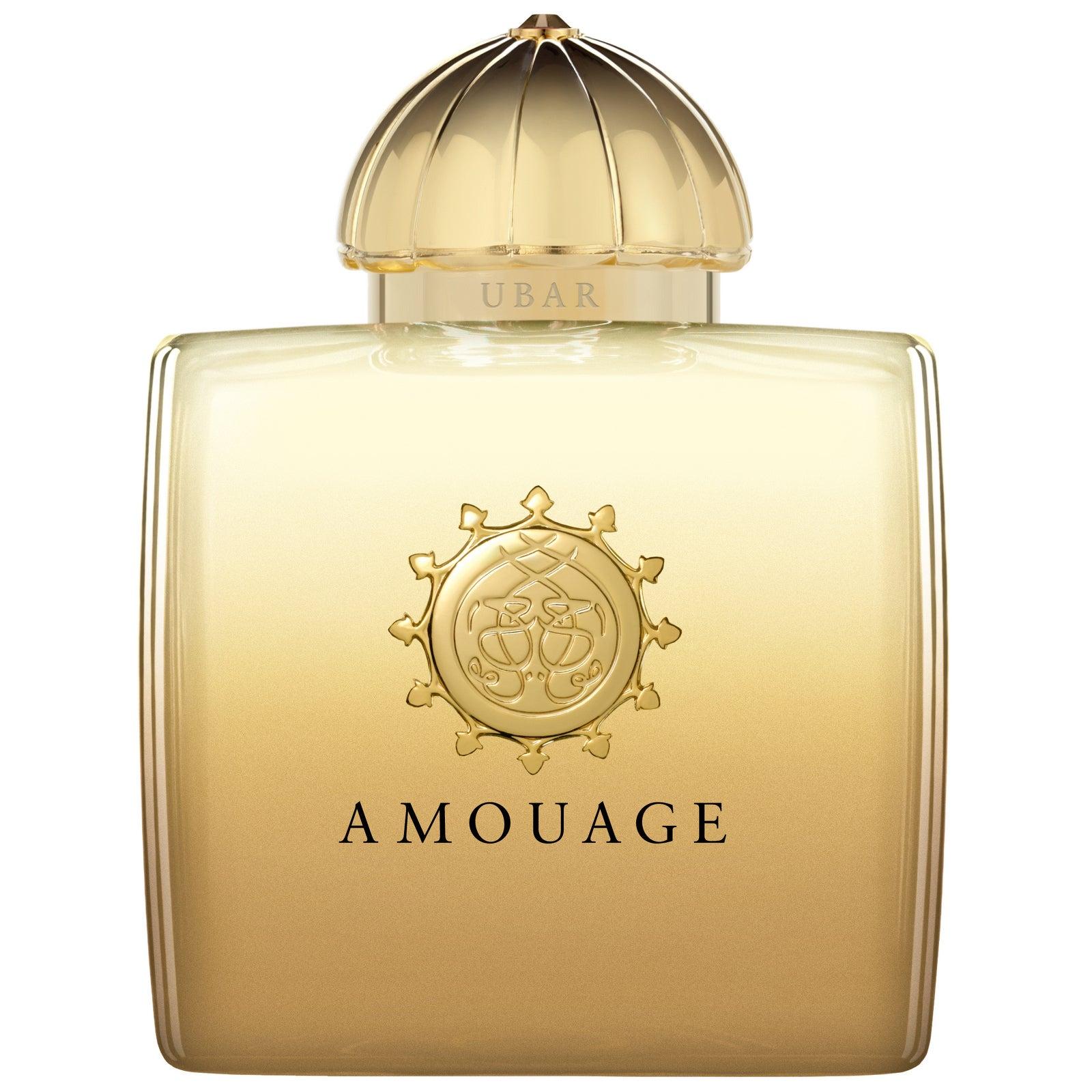 Amouage Ubar Women's Perfume