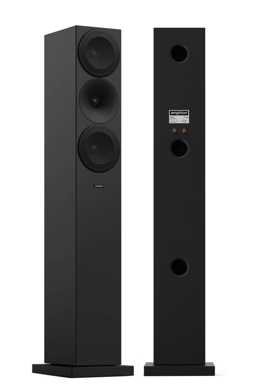 Amphion Helium 520 Speaker
