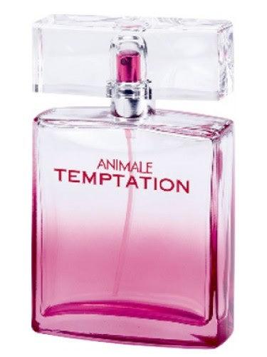 Animale Temptation Women's Perfume