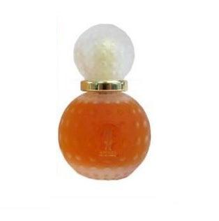 Anucci Femme Women's Perfume