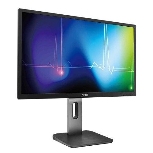Aoc Q27P1 27inch LED Monitor