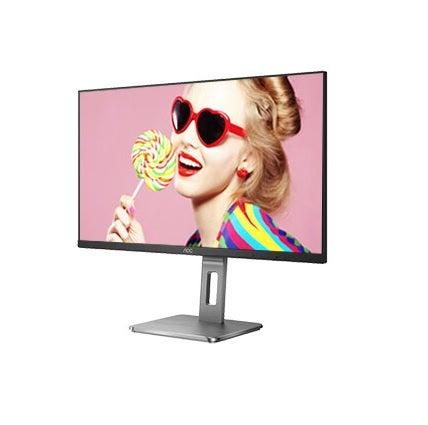 Aoc U28P2UBS 28inch LCD Monitor