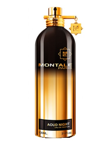Montale Aoud Night Unisex Cologne