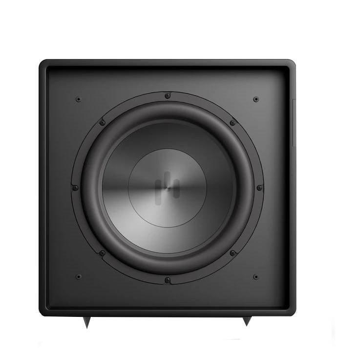 Aperion Audio Bravus II 10D Speaker