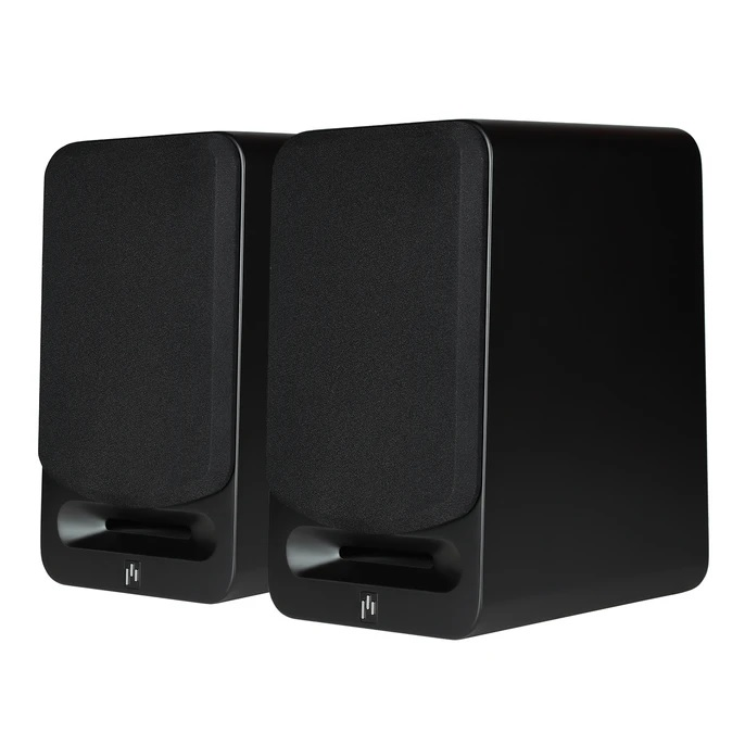 Aperion Audio Novus N5B Speaker