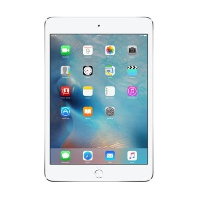 Apple iPad mini 4 Wi-Fi 128GB Tablet