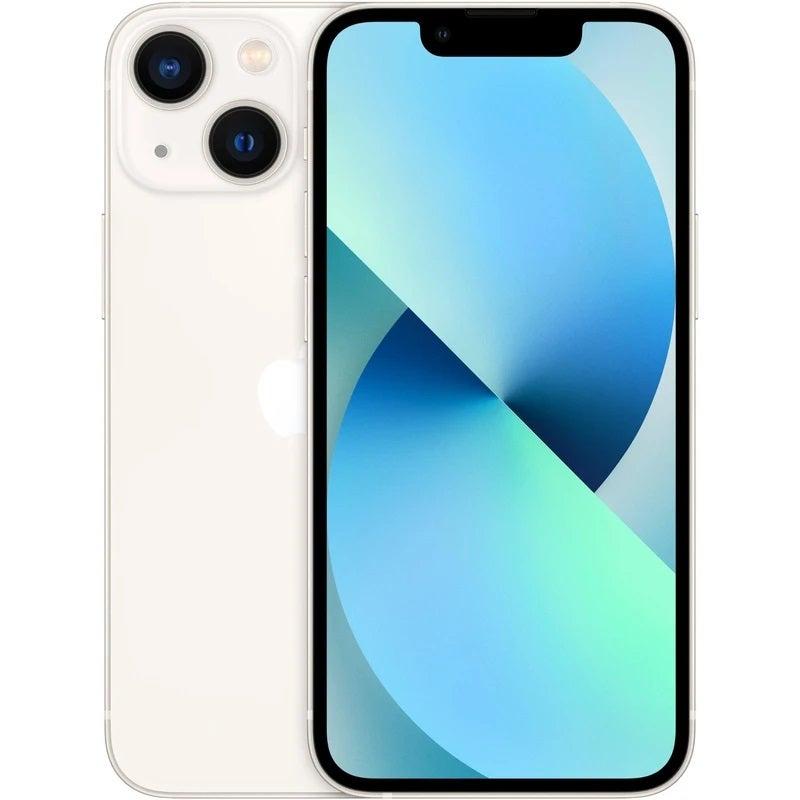 Apple iPhone 13 mini Mobile Phone