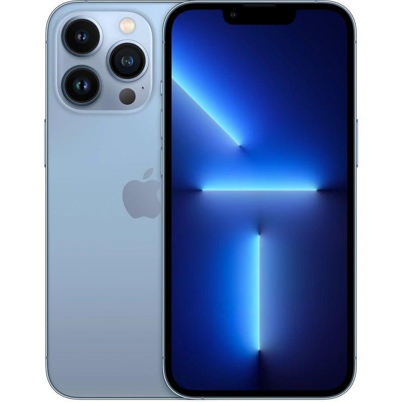 Apple iPhone 13 Pro Mobile Phone