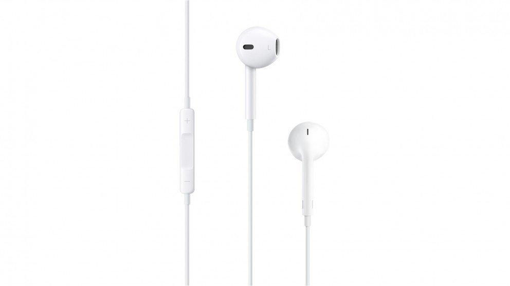 Apple MNHF2FEA Headphones