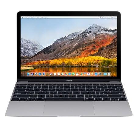 Apple MacBook 12 inch Laptop