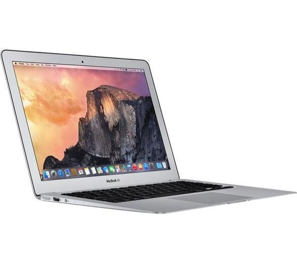 Apple MacBook Air 13.3inch Laptop