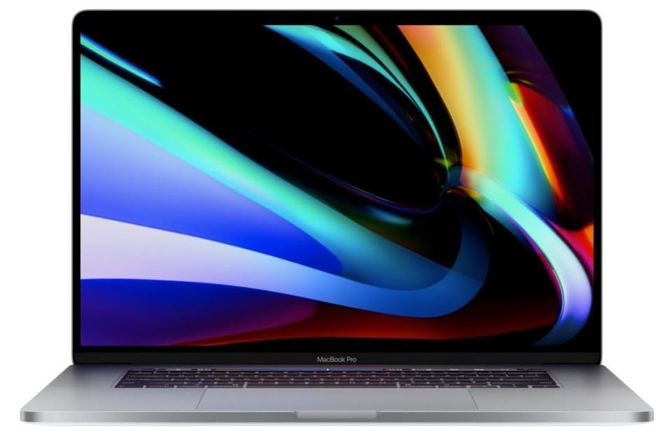 Apple MacBook Pro 13 inch 2020 Laptop