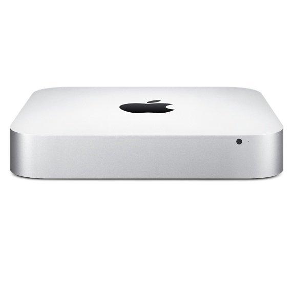 Apple Mac Mini G0R71XA Desktop