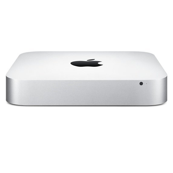 Apple Mac Mini G0R72XA Desktop