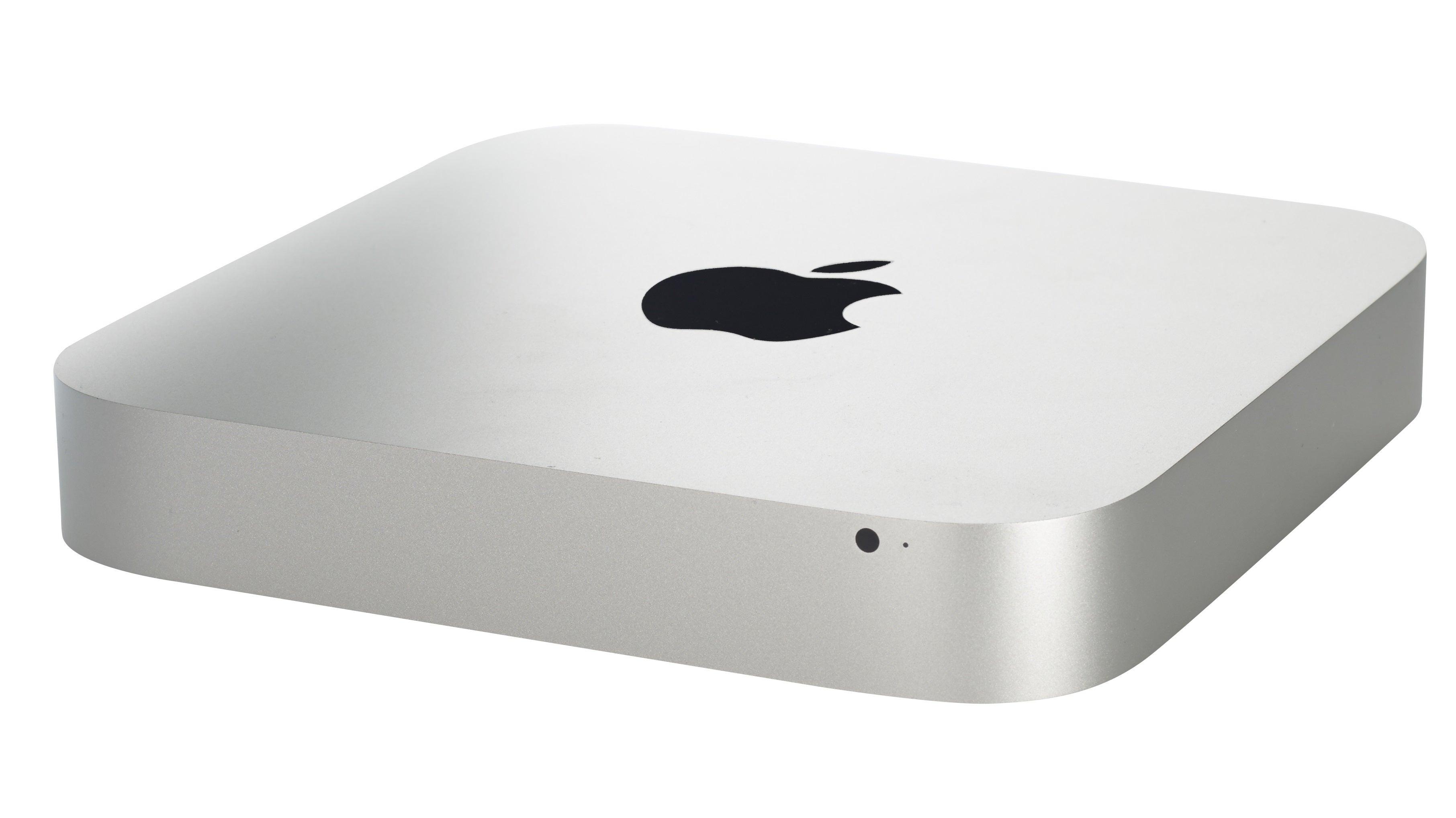 Apple Mac Mini Desktop