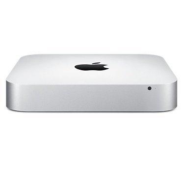 Apple Mac mini G0MH1XA Desktop