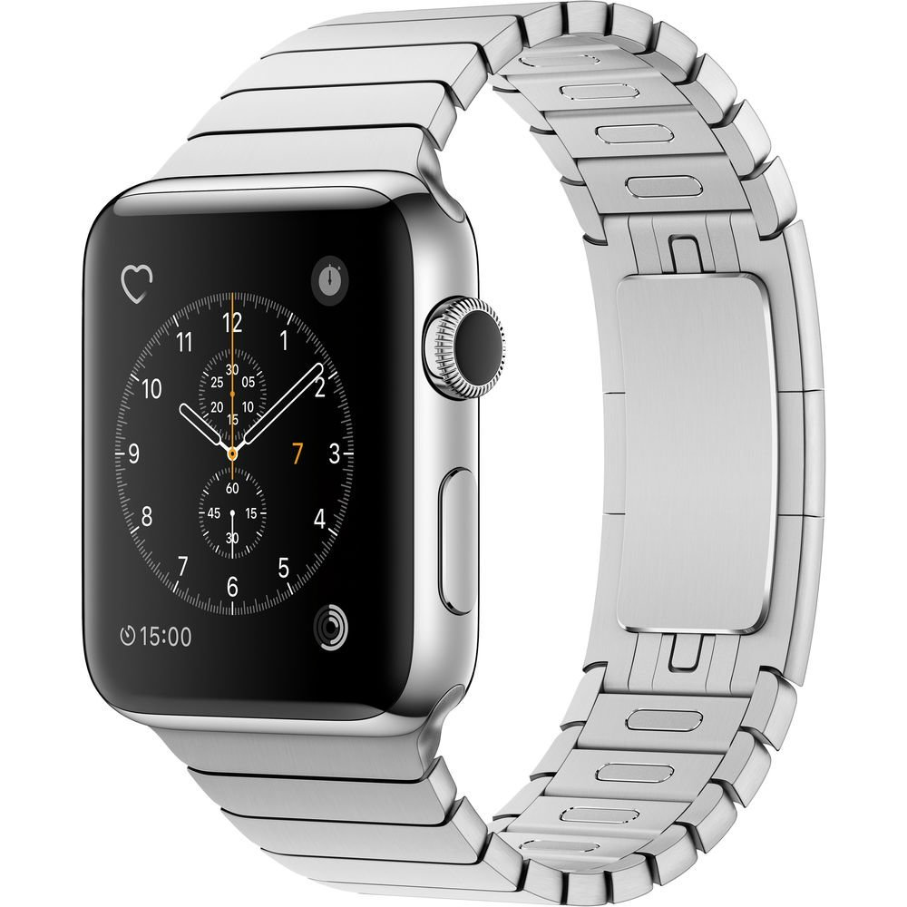 Apple Watch 2 Smart Watch