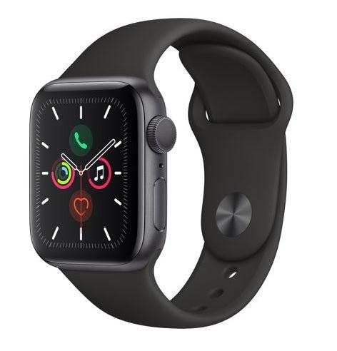 Apple Watch 5 Smart Watch