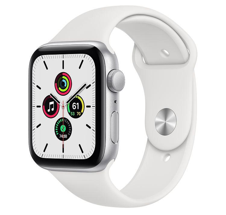 Apple Watch SE Smart Watch