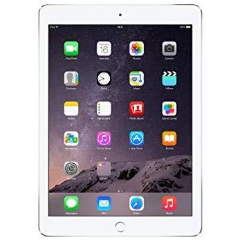 Apple iPad 2 9.7inch Tablet